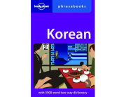 lonelyplanetkorean